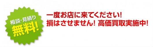 main_shop_info.pngmain_shop_info