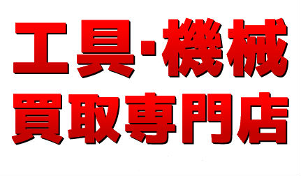 top_slide01.jpgtop_slide01