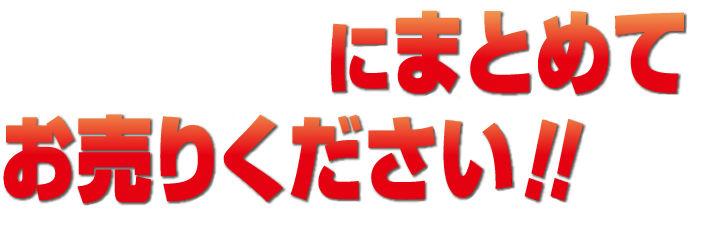 main_img_02main_img_02
